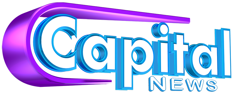 Capital News - Tamil news outlet in Sri Lanka